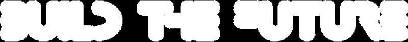 logo-buildthefuture